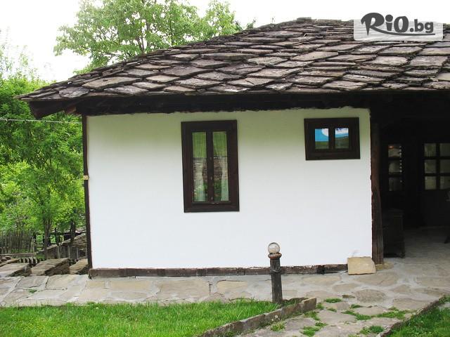 Тачева къща  Галерия #4