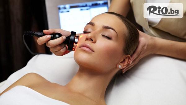 Tesori Beauty Salon - thumb 3