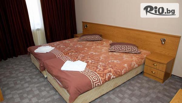 Хотел Прим - thumb 8