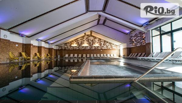 Ruskovets Resort & Thermal SPA - thumb 3