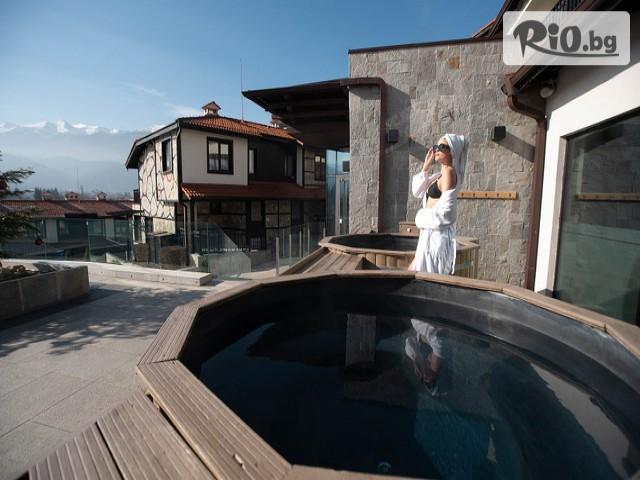 Ruskovets Resort & Thermal SPA Галерия #7