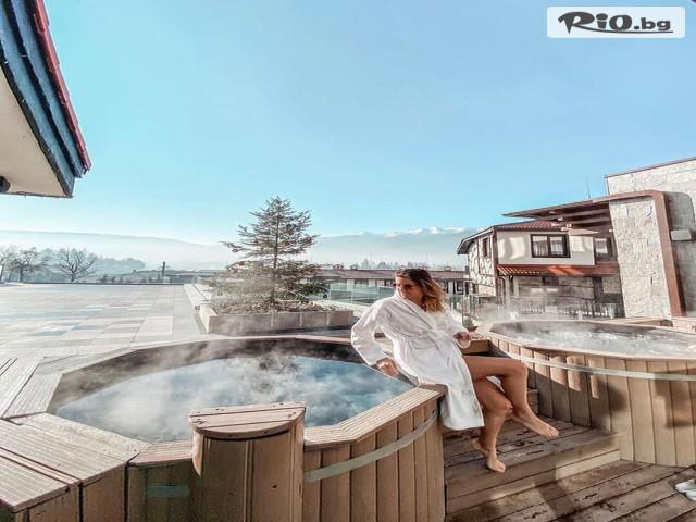 Ruskovets Resort & Thermal SPA Галерия #8
