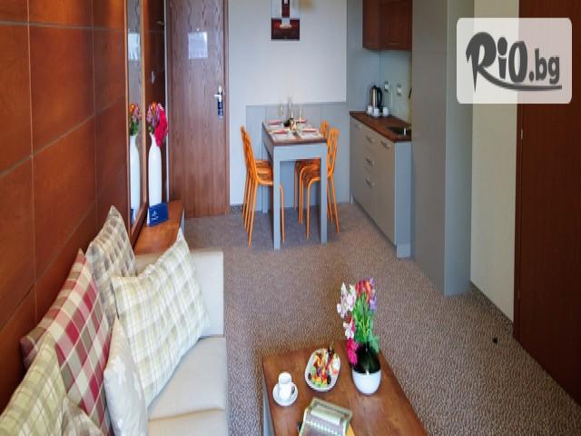 Ruskovets Resort & Thermal SPA Галерия #26