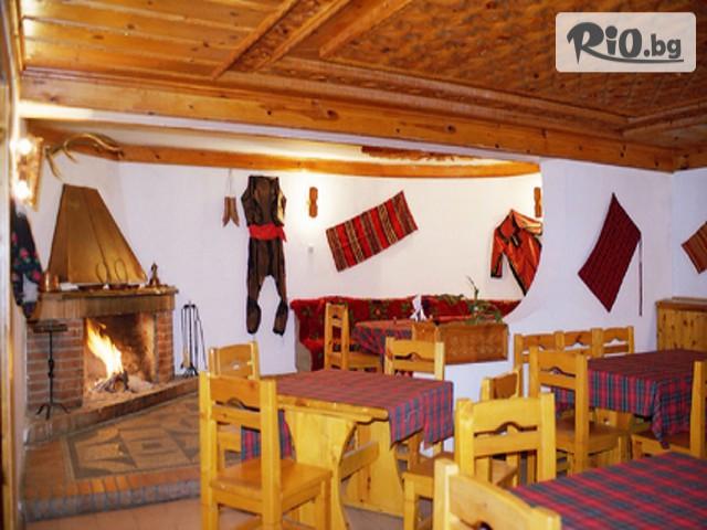 Хотел Финландия 4* Галерия #10