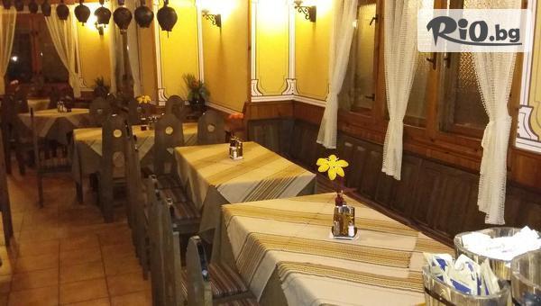 Семеен хотел-механа Чучура - thumb 3