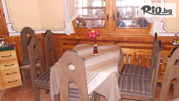 Семеен хотел-механа Чучура - thumb 4