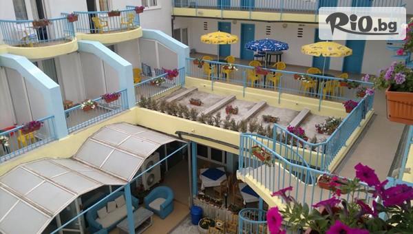 Хотел Мечта - thumb 2