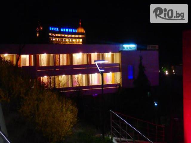 Хотел Мечта Галерия #6