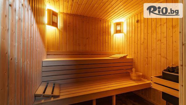 Бутиков хотел Кампанела - thumb 2