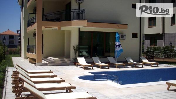 Хотел Серенити 3* - thumb 1