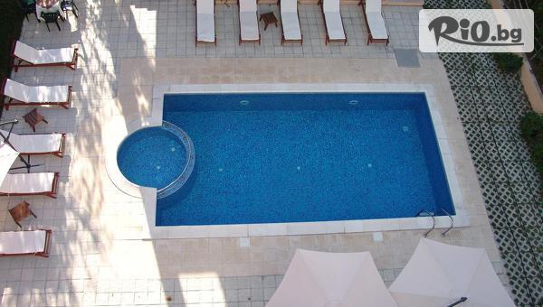 Хотел Серенити 3* - thumb 2