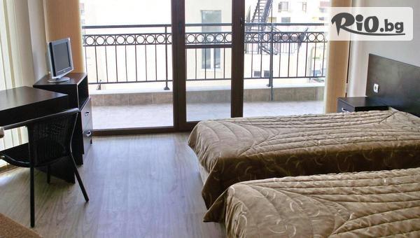 Хотел Серенити 3* - thumb 4