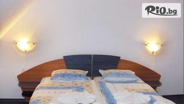 Хотел Калипсо Блу 3* - thumb 5