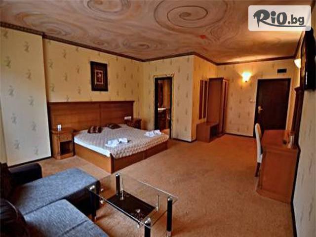 Хотел България 3* Галерия #6