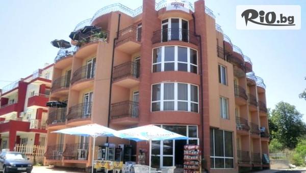 Семеен хотел Денз - thumb 2