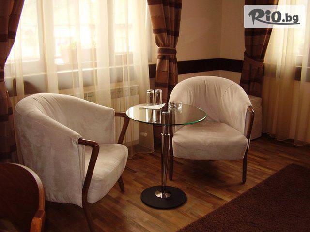 Хотел Тетевен Галерия #13