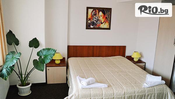 Семеен хотел Миглена - thumb 4