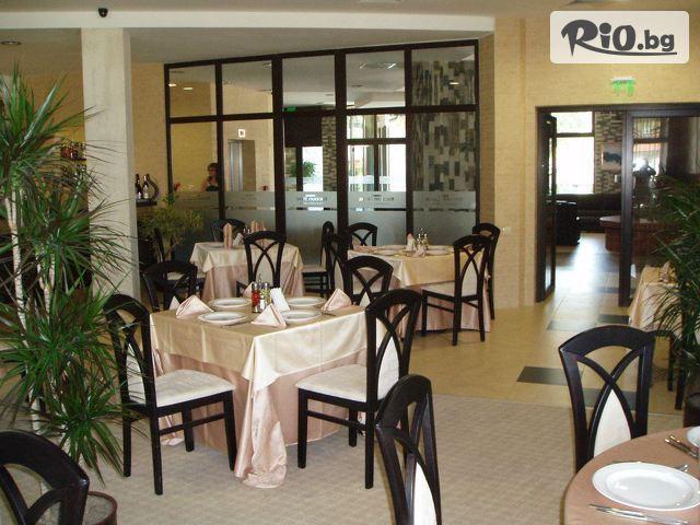 Хотел Родопски дом Галерия #7