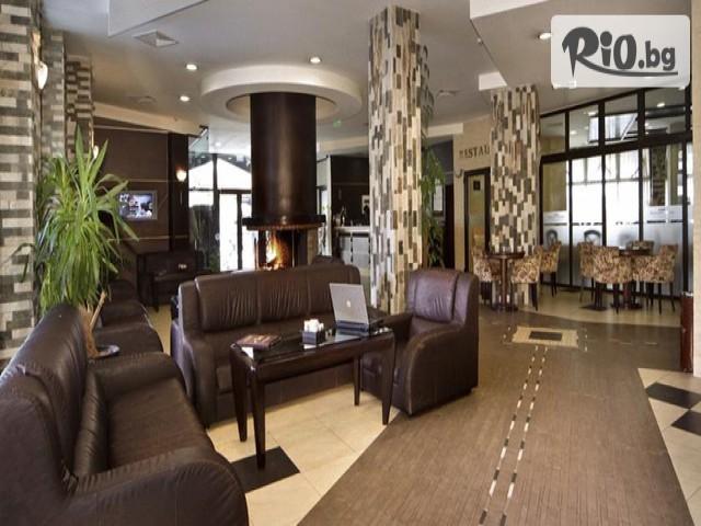Хотел Родопски дом Галерия #8