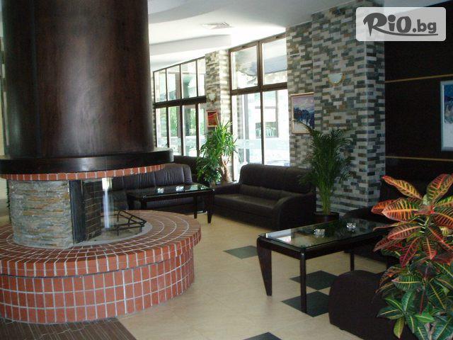 Хотел Родопски дом Галерия #9