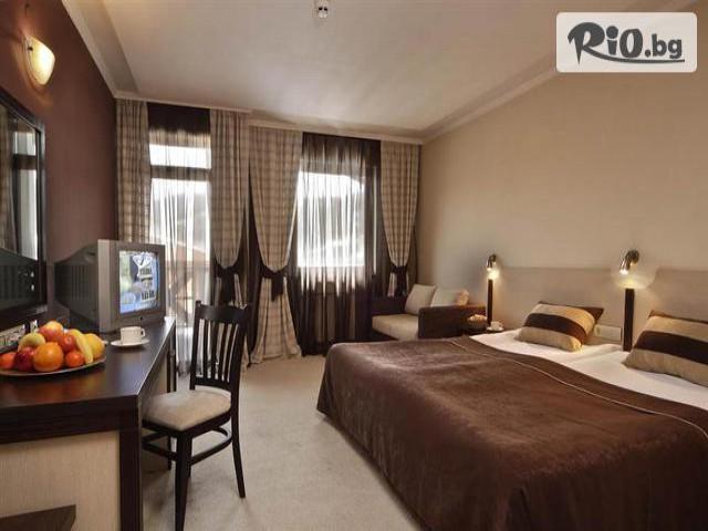 Хотел Родопски дом Галерия #11