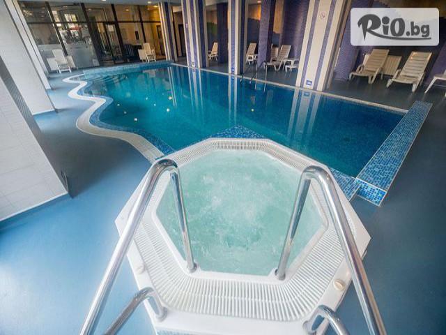 Хотел Родопски дом Галерия #14