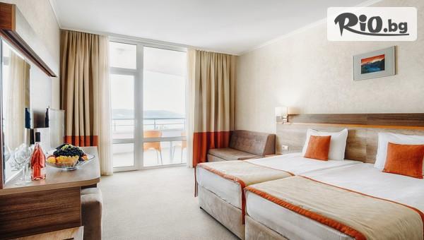 Хотел Феста Панорама - thumb 5