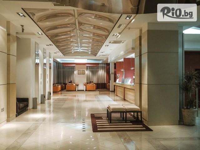 Хотел Феста Панорама Галерия #11