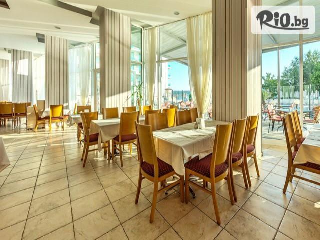 Хотел Феста Панорама Галерия #14