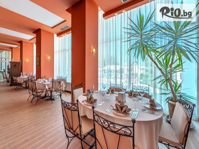 Хотел Феста Панорама Галерия #16
