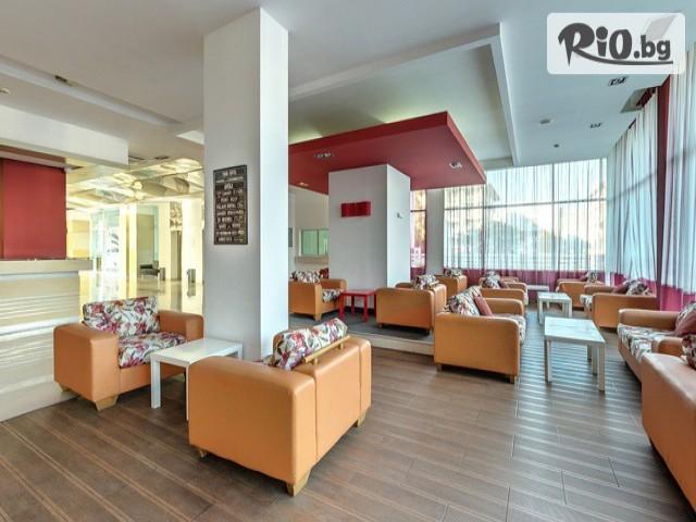 Хотел Феста Панорама Галерия #20