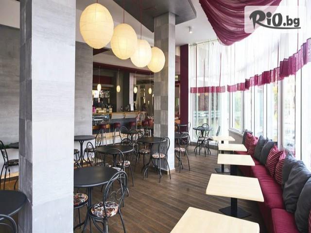 Хотел Феста Панорама Галерия #22