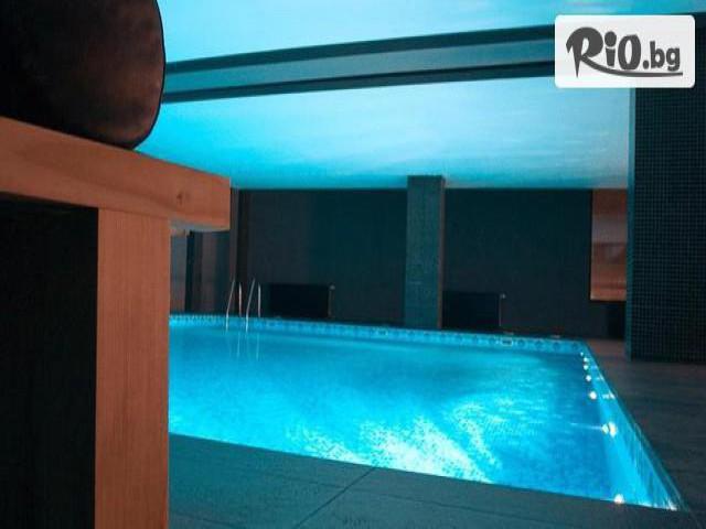 Хотел Ривърсайд 4* Галерия #13