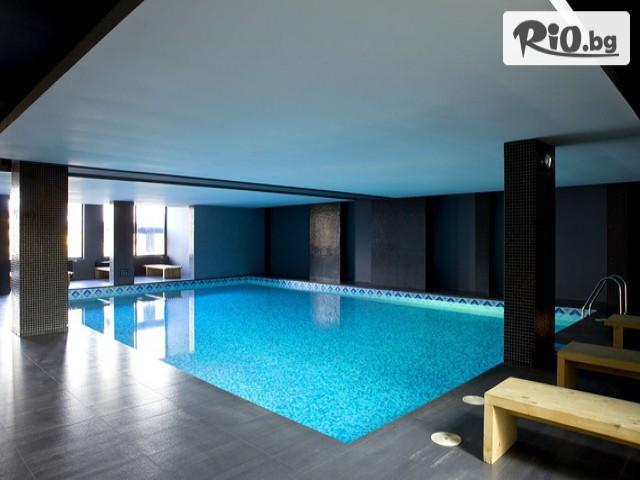 Хотел Ривърсайд 4* Галерия #14