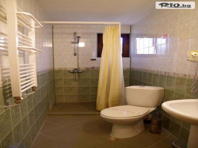 Семеен хотел Сима Галерия #14