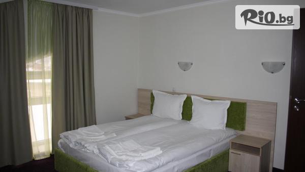 Хотел St. George 3* - thumb 4