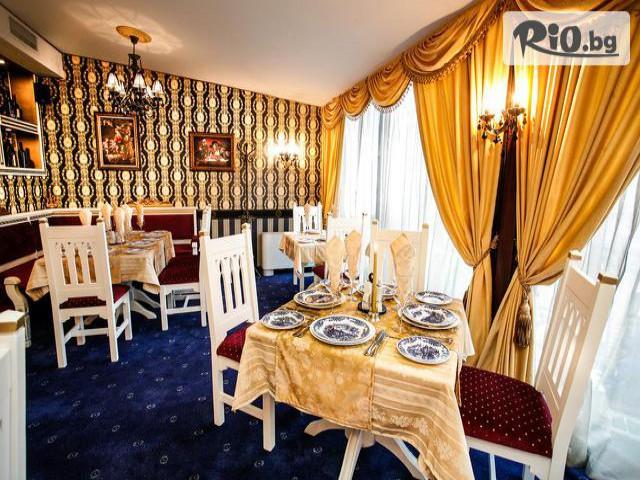 Бутик хотел Свети Никола Галерия #10