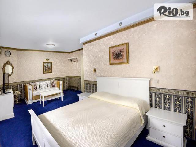 Бутик хотел Свети Никола Галерия #24