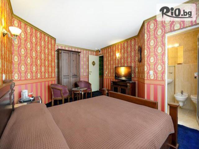 Бутик хотел Свети Никола Галерия #28