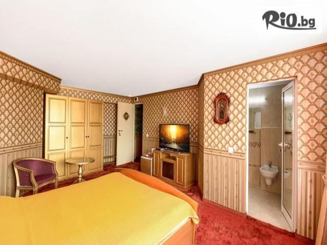 Бутик хотел Свети Никола Галерия #19