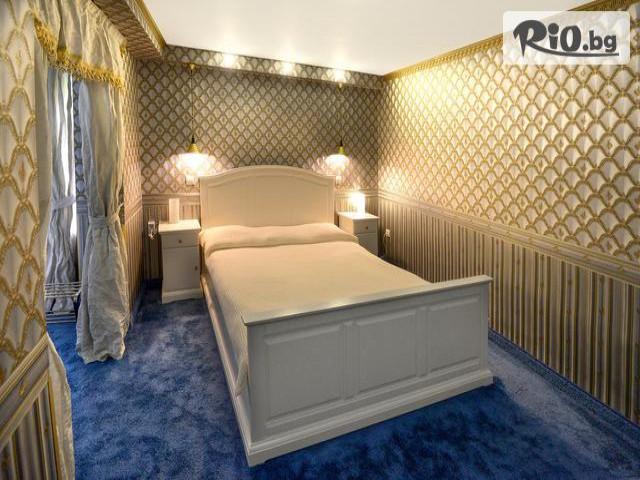 Бутик хотел Свети Никола Галерия #25