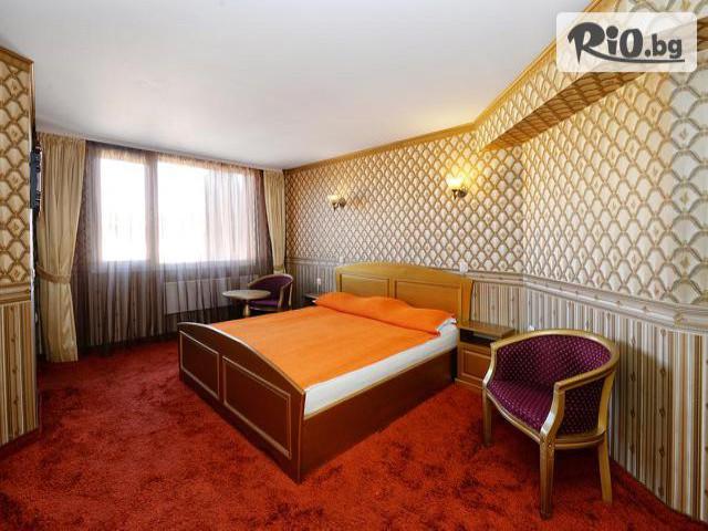Бутик хотел Свети Никола Галерия #29