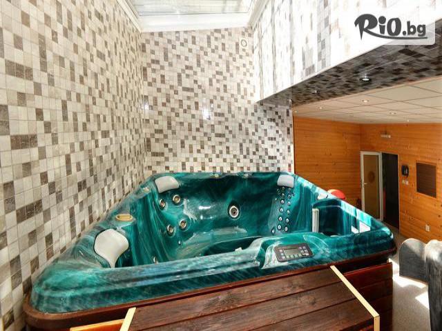 Бутик хотел Свети Никола Галерия #33