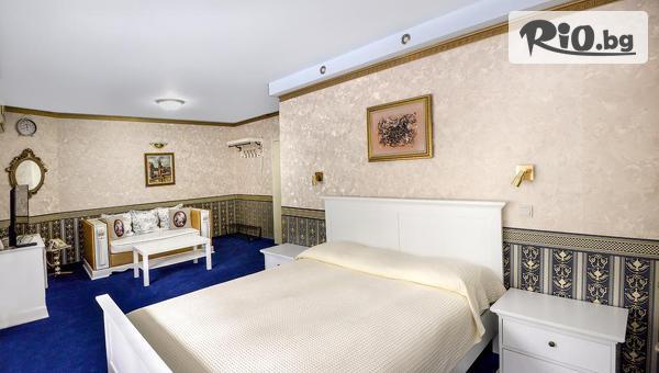 Бутик хотел Свети Никола - thumb 6