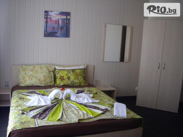 Хотел Лозенец Вю Галерия #17