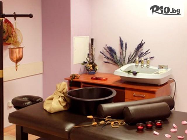 Медико-козметичен център Енигма Галерия #7