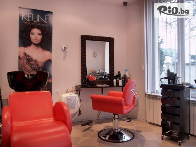 Медико-козметичен център Енигма Галерия #19
