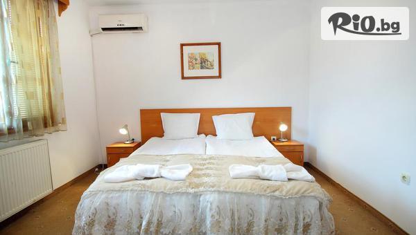 Хотел Извора - thumb 4