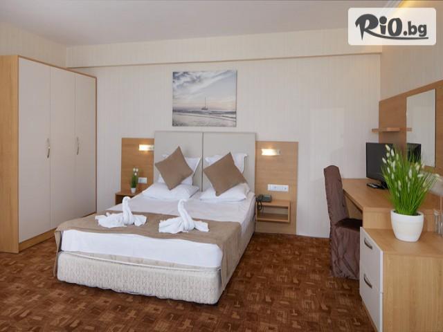 Хотел Фиеста М  Галерия #21