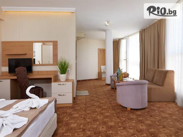 Хотел Фиеста М  Галерия #23